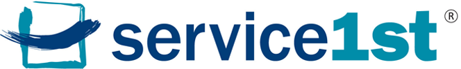 service-first-federal-credit-union-logo