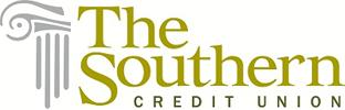 southern-credit-union-logo