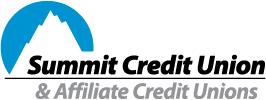 summit-credit-union-logo