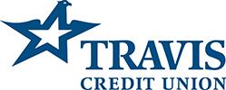 travis-credit-union-logo