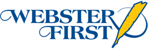 webster-first-federal-credit-union-logo