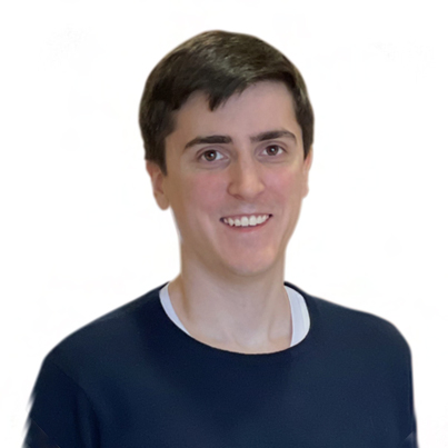 Tyler-Bosiljevac