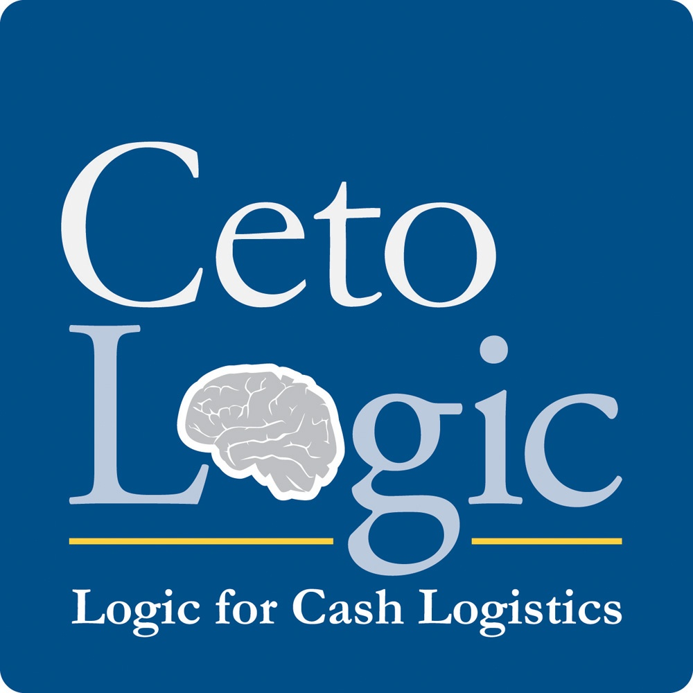 CetoLogic Founded