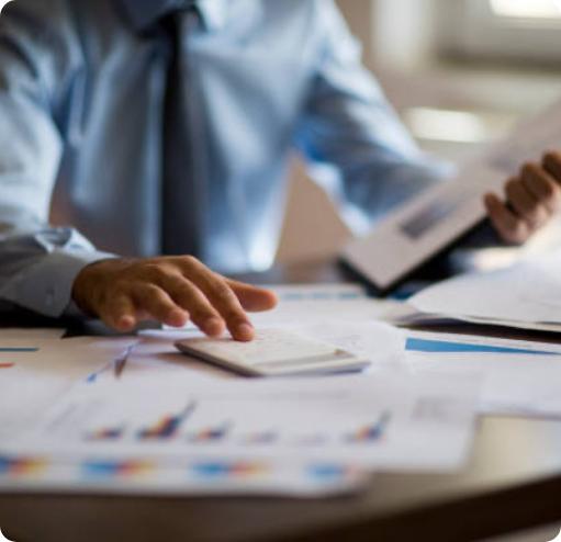 deposit-reclassification-calculations