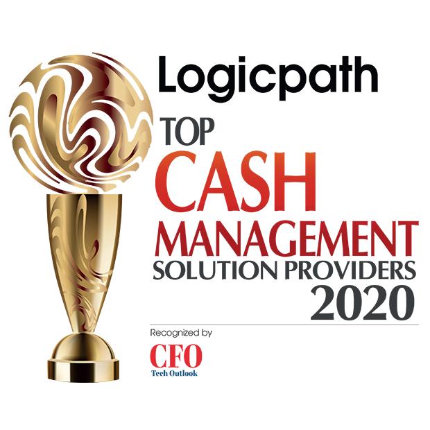 logicpath-award-cash-management