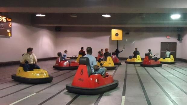 logicpath-team-building-whirly-ball