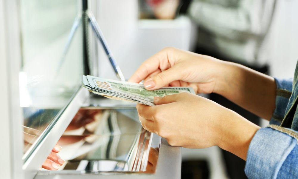 logicpath-banking-industry