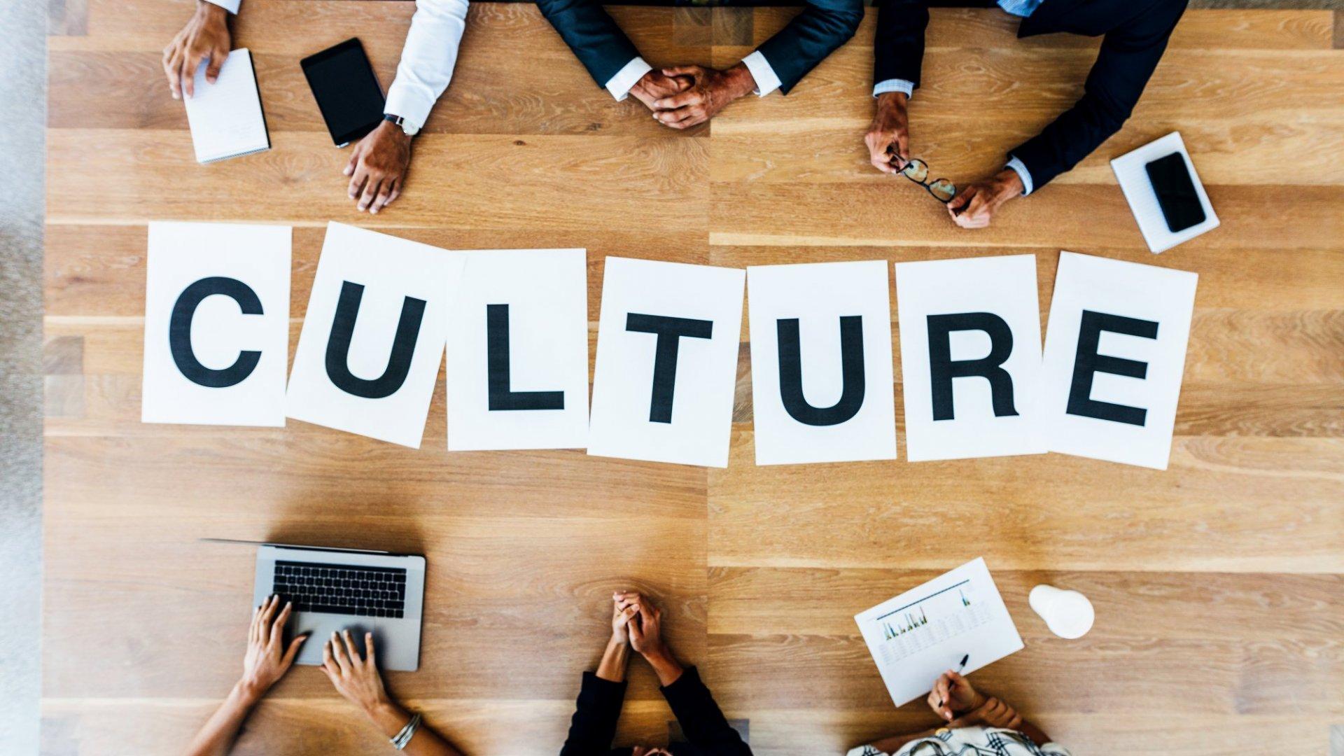 logicpath-culture