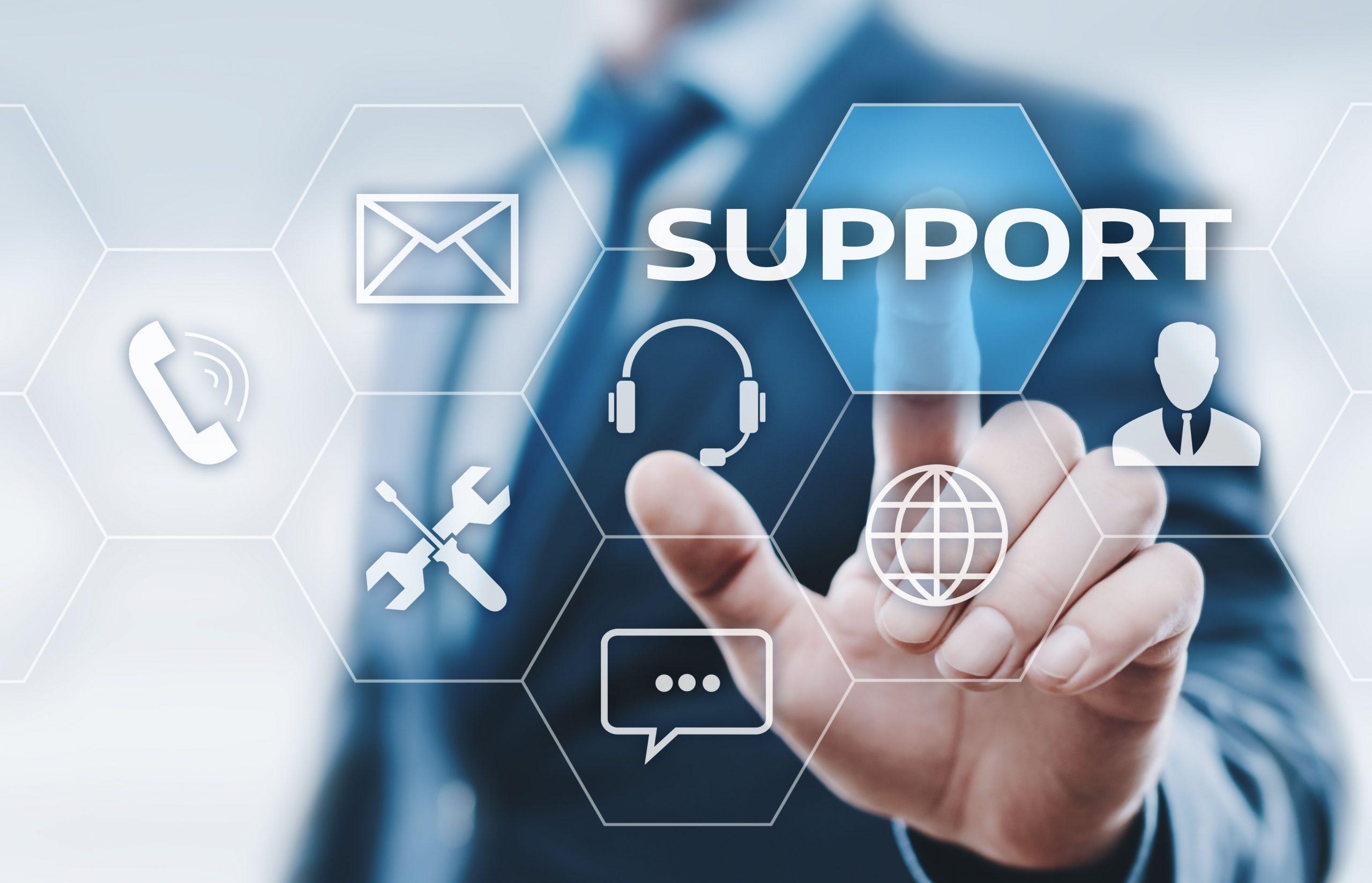 logicpath-customer-support